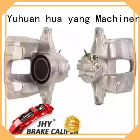 left car brake caliper manufacturer for citroen jumper