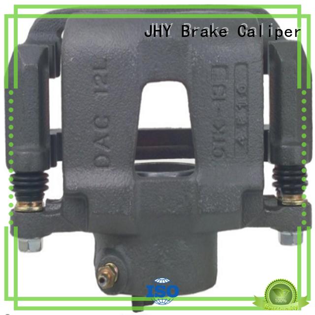 JHY Daewoo Brake Caliper supplier for daewoo evanda