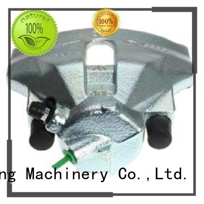 JHY good selling auto brake caliper supplier for sale