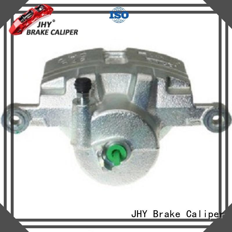 right brake caliper for 2004 chevy silverado manufacturer for chevrolet spark
