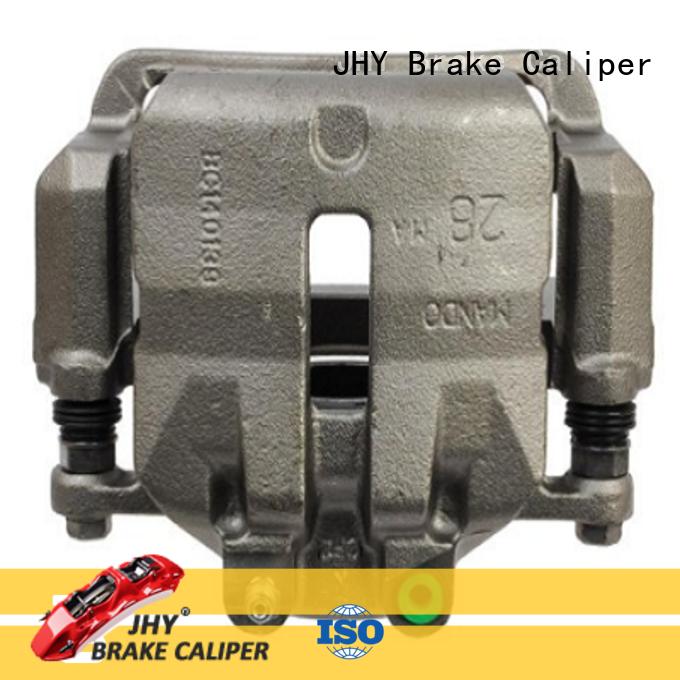 Brake Caliper For Buick Allure 13279638