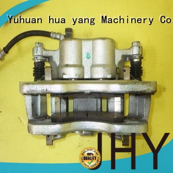 brake caliper parts jhyl for isuzu kb JHY