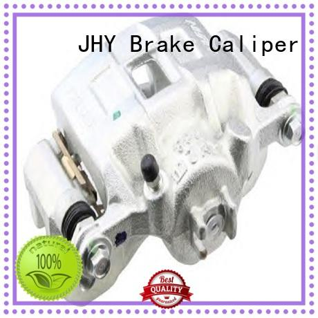 Quality JHY Brand durable brake calipers