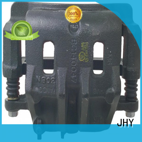 JHY Brake Caliper for hyundai with package for hyundai accent