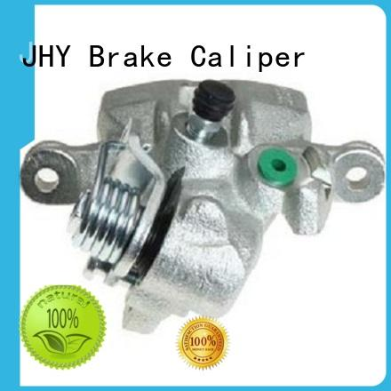 right brake caliper for rover with piston truck