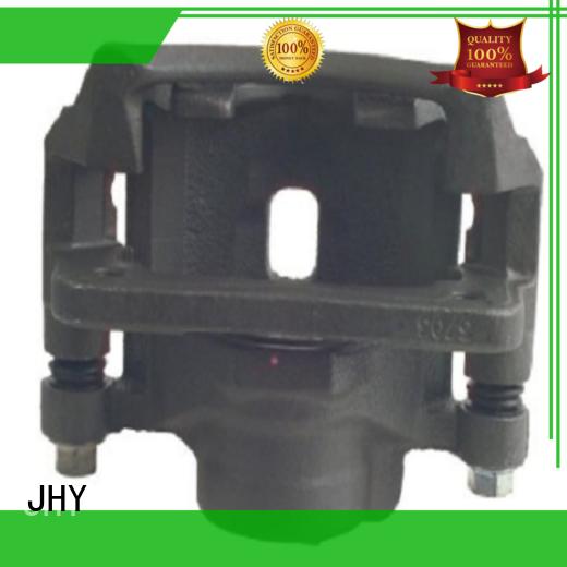 car brake caliper manufacturer for acura tl JHY