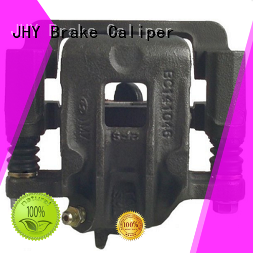 factory price disc brake with package for hyundai getz