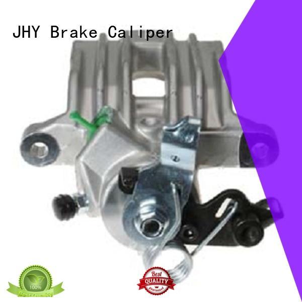 best volkswagen brakes design for vw sharan