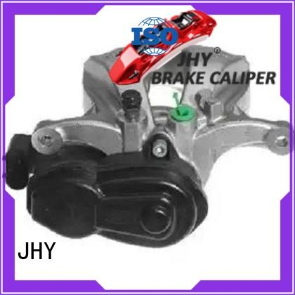 land rover range rover sport brake pads jhy for car JHY