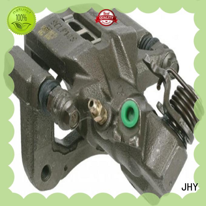 brake caliper repair for acura tsx JHY