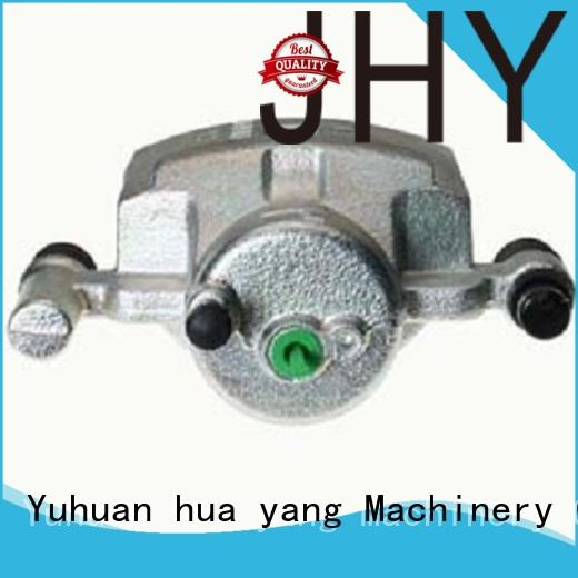 JHY disc brake manufacturer for mazda tribute