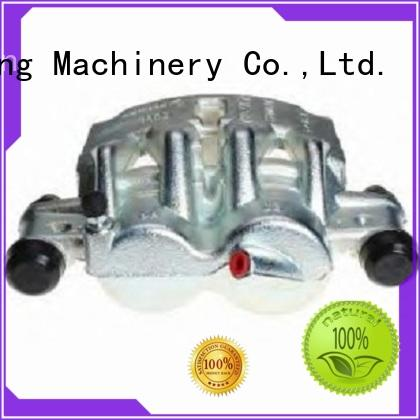JHY brake calipers for sale with oem service for citroen zx