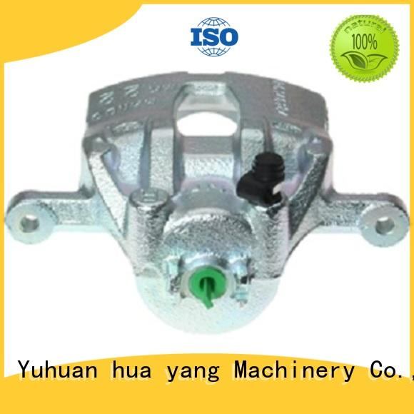 JHY stuck brake caliper with oem service for kia sportage