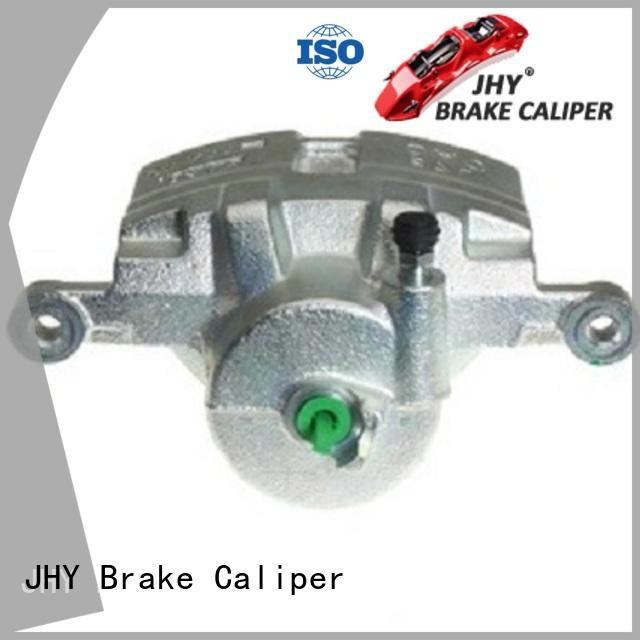 JHY brake caliper for 2004 chevy silverado with oem service for chevrolet evanda
