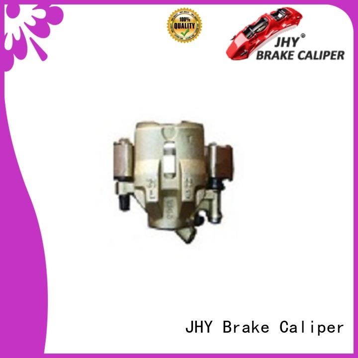 popular auto parts mazda JHY Brand rear brake caliper supplier