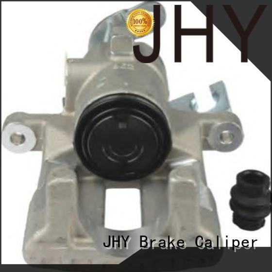 JHY Brand hiace rav Toyota Brake Caliper manufacture