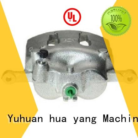 high quality nissan calipers fast delivery for nissan xterra