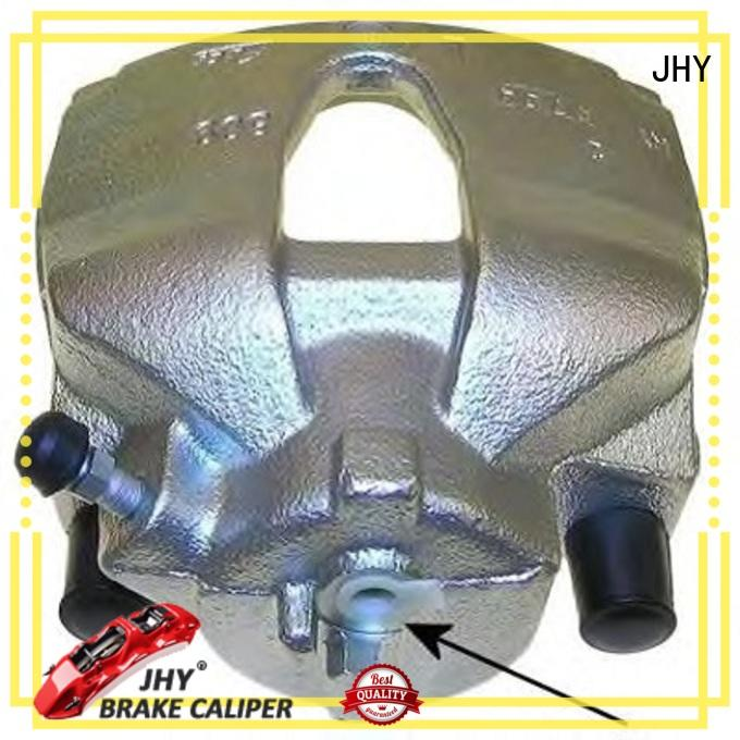 JHY caliper car part with package for honda civic