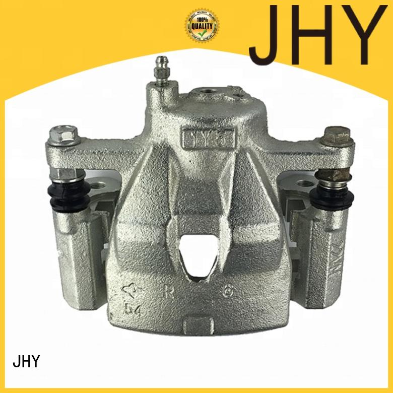 Quality JHY Brand auto calipers low cost