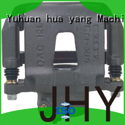 JHY latest brake caliper for 2004 chevy silverado supplier for chevrolet magnus