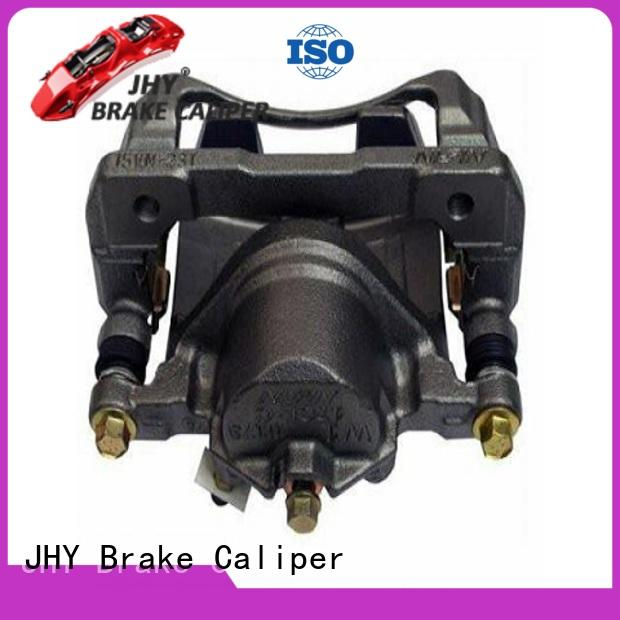 JHY Brand metal first class brake calipers popular factory