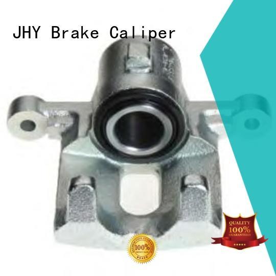 auto calipers metal rav JHY Brand company