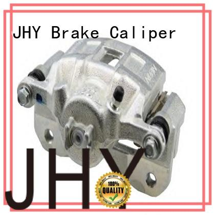 metal best quality high quality brake calipers JHY Brand company
