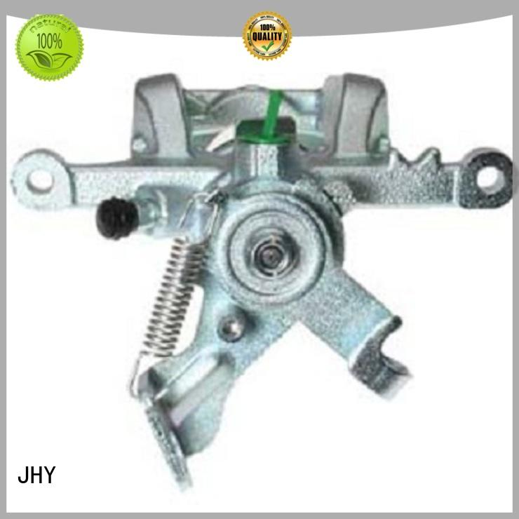 JHY car brake caliper online car