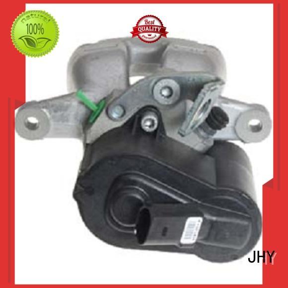 JHY good selling Brake Caliper for Volkswagen design for vw sharan