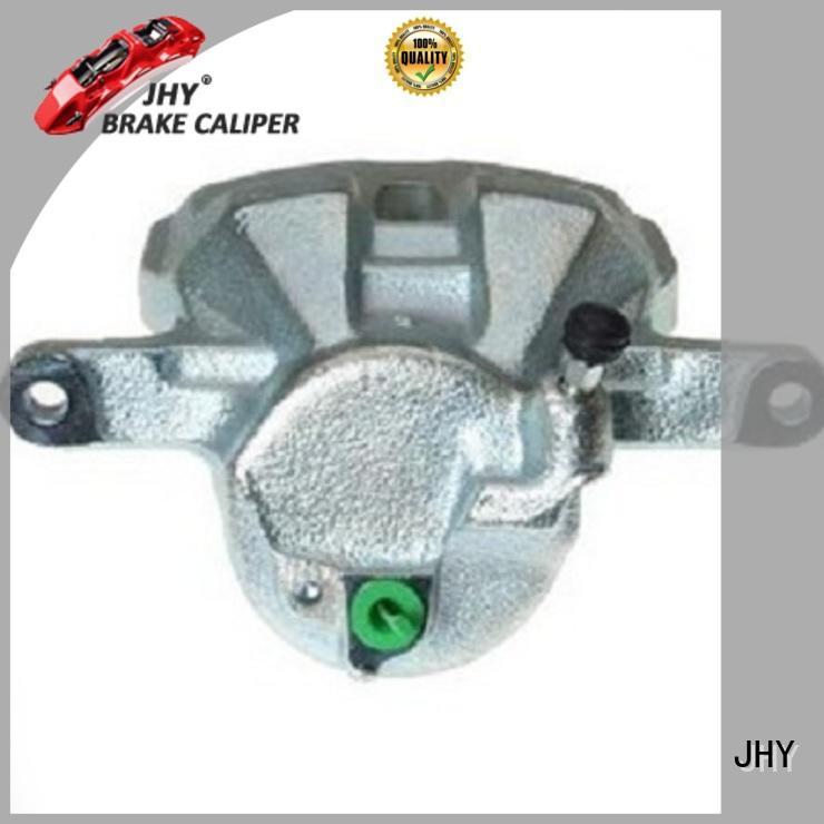 hot sale left rear brake caliper with oem service land prado