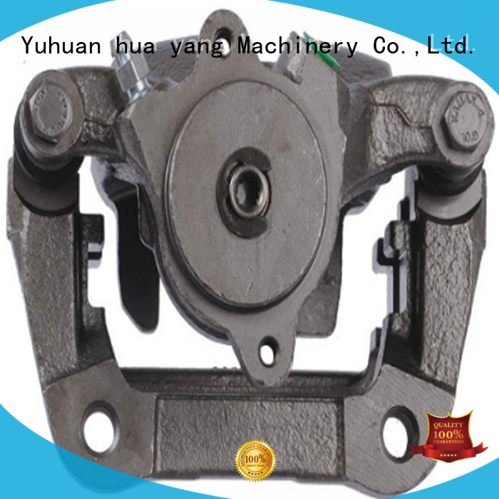 brakes for volvo with oem service for sale JHY