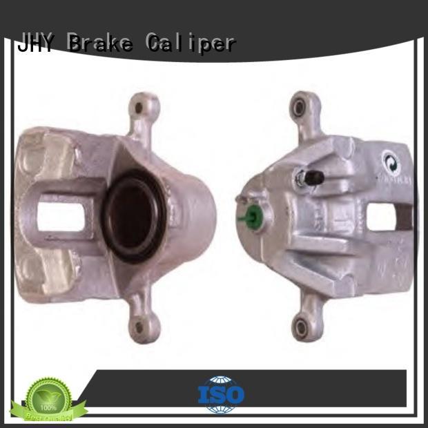 disk brake caliper popular durable high quality JHY Brand