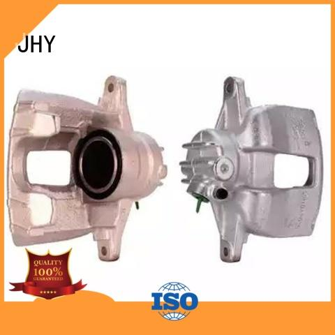 JHY left brake calipers for sale with piston for citroen berlingo