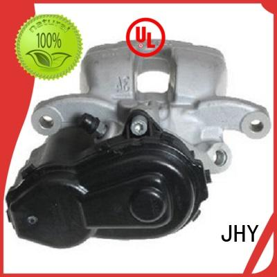 axle jeep caliper replacementwith pistonfor sale