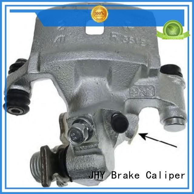 hiace rav prado Toyota Brake Caliper JHY Brand