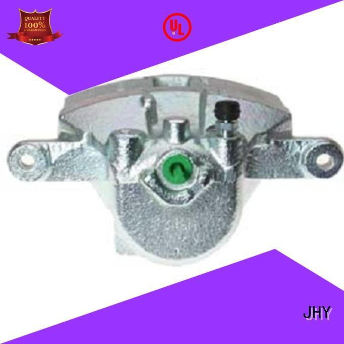 JHY brake caliper for honda with oem service for honda prelude
