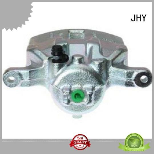 latest caliper car part with oem service for honda jazz