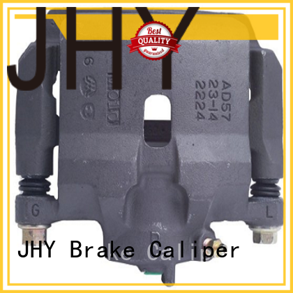 JHY brake caliper replacement cost with piston for acura tsx