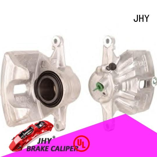 prado avensis OEM Toyota Brake Caliper JHY