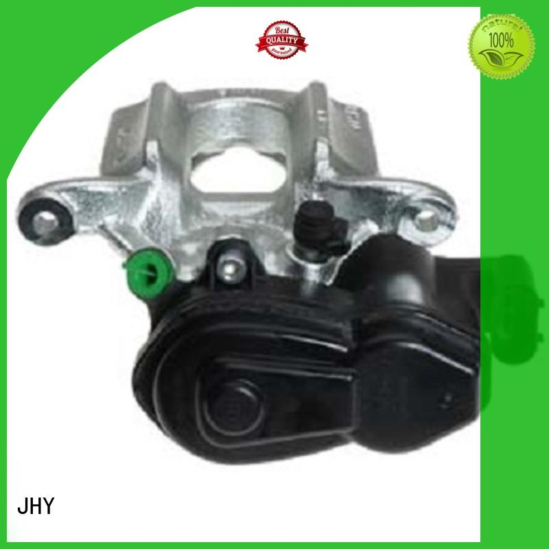 hot sale buy colored brake calipers with piston JHY