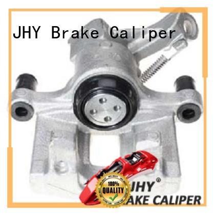 JHY car brake caliper with oem service truck