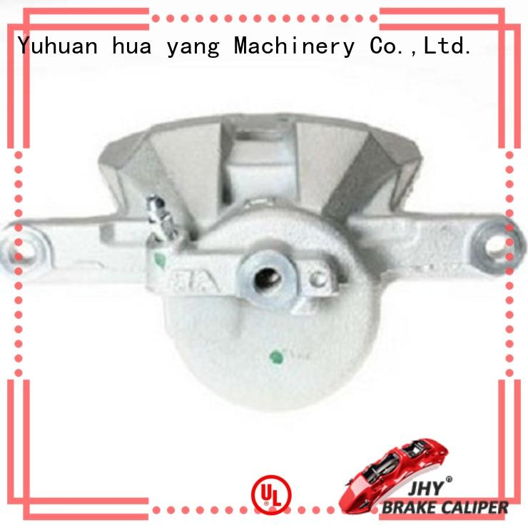 JHY high quality rear caliper with piston hiace