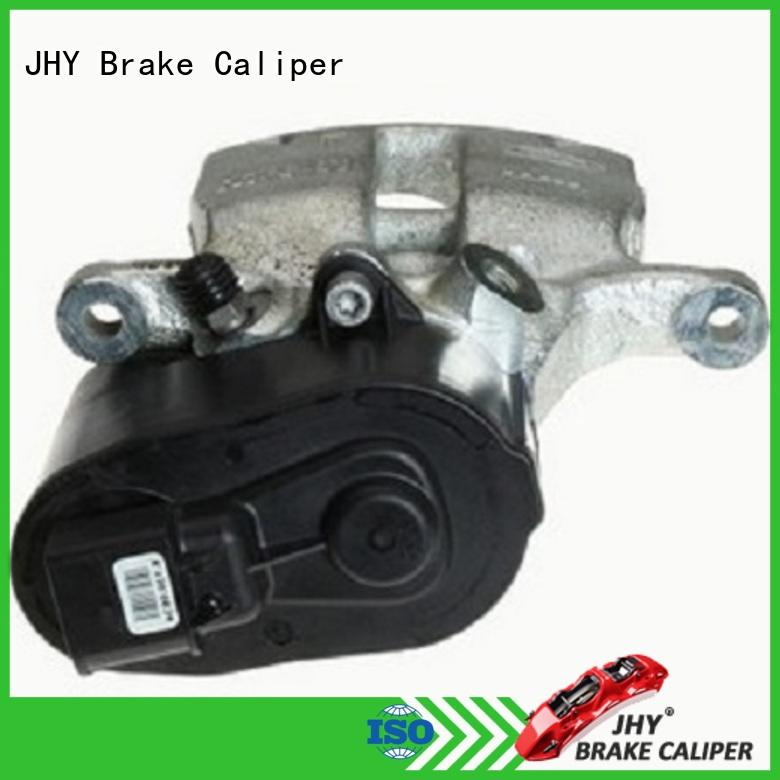 hot sale brakes for volvo wholesale for sale JHY