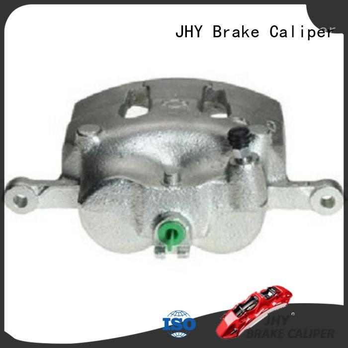 JHY rear brakes and calipers with oem service for nissan murano