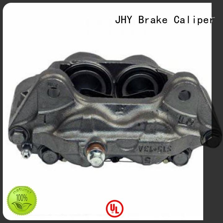 auto calipers hiace Toyota Brake Caliper land company