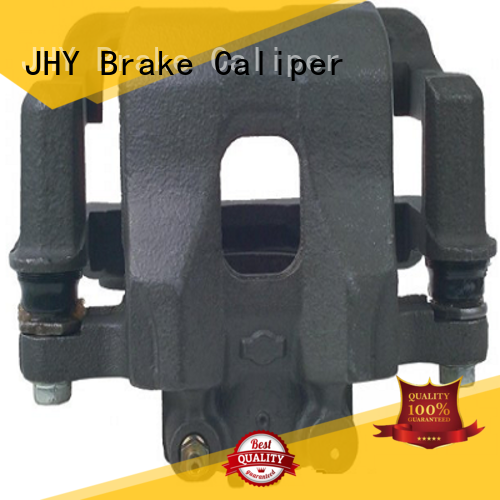 JHY buy calipers fast delivery for nissan interstar