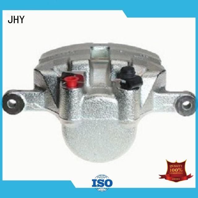 JHY rear Brake Caliper for Opel with oem service car
