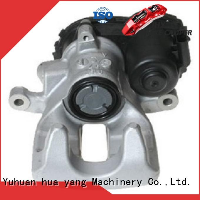 jeep caliper replacement supplier for benz a class JHY