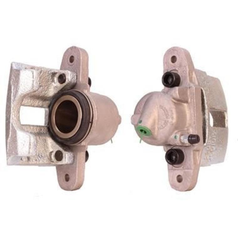 JHY iron Brake Caliper for Lada supplier for lada niva