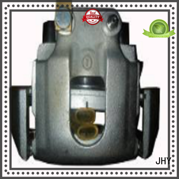 jhyl truck brake pads excellent for buick terraza JHY